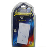 PSP/NDS lite special charger pack