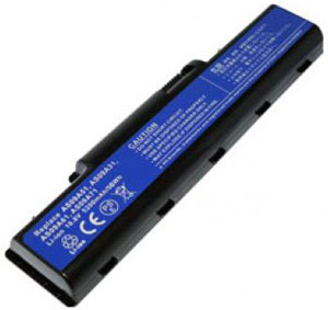 Replacement for GATEWAY NV Series Laptop Battery