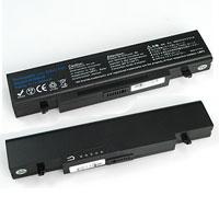 SAMSUNG Q320, R470, R522 R620, R580, R590 R468, R428, R429 R430, R460, R463 R464, R465, R466 R467, R478, R480 R519, R780 Series Laptop Batteries