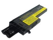 IBM ThinkPad X60, X60s Series Laptop Battery