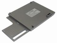 Asus R2H Battery, Asus R2H Laptop Batteries