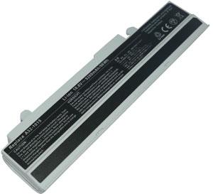 Asus Eee PC 1015 Laptop Battery