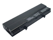 Replacement for Dell XPS M1210 Laptop Battery High Capacity