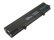 Replacement for Dell XPS M1210 Laptop Battery