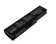 Replacement for Dell Inspiron 1420, Vostro 1400 Laptop Battery