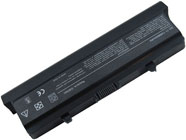 Replacement for Dell Inspiron 1525, Inspiron 1526, Inspiron 1545, Inspiron 1546, Vostro 500  Laptop Batteries