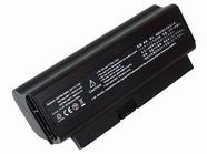 COMPAQ Presario CQ20 Laptop Battery