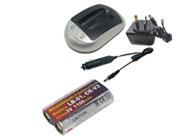 PENTAX CX Series Digital Camera Batteries
