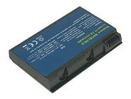 Aspire 5633WLMi Battery, ACER Aspire 5633WLMi Laptop Batteries