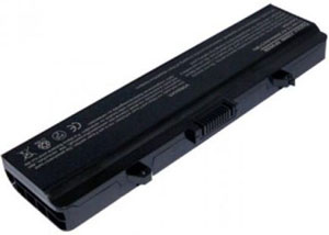Inspiron 1440 Battery, Dell Inspiron 1440 Laptop Batteries