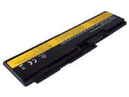 43R1965 Battery, LENOVO 43R1965 Laptop Batteries