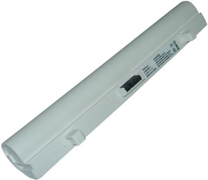 L08S3B21 Battery, LENOVO L08S3B21 Laptop Batteries