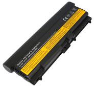 42T4715 Battery, LENOVO 42T4715 Laptop Batteries