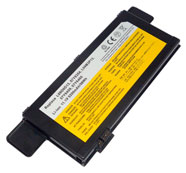 L09M3P13 Battery, LENOVO L09M3P13 Laptop Batteries