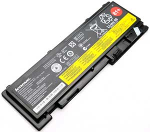 0A36309 Battery, LENOVO 0A36309 Laptop Batteries