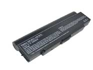 VGP-BPL2 Battery, SONY VGP-BPL2 Laptop Batteries